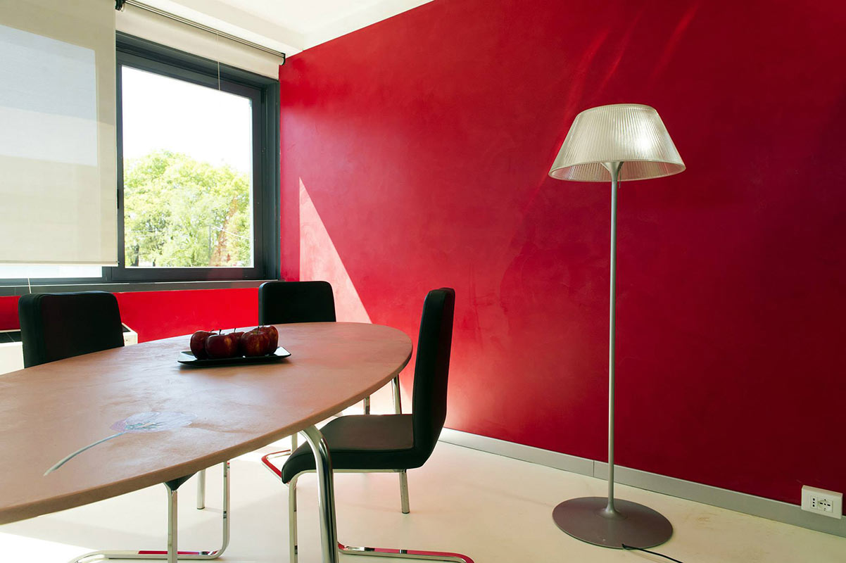 Resine per pavimenti e rivestimenti colorificio aldoverdi a
