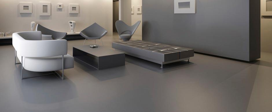 pavimenti e rivestimenti in resina per bagni resine per pareti bagno immagini realizzazioni in resina