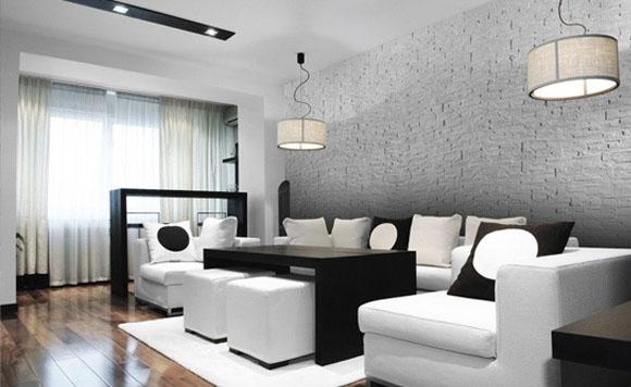 Pittura Per Interni Moderne Idee Per La Casa Douglasfalls Com