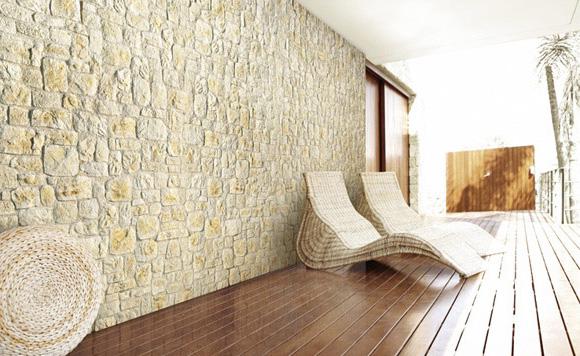 Finiture di pregio per interni effetto pietra a milano da aldo verdi