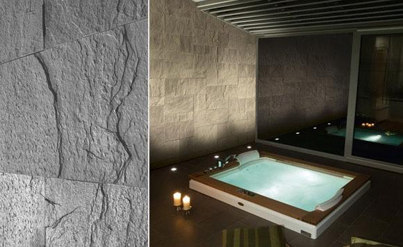 Le pietre Artika Liscia Aldo Verdi adatte a tutti gli ambienti della vostra casa