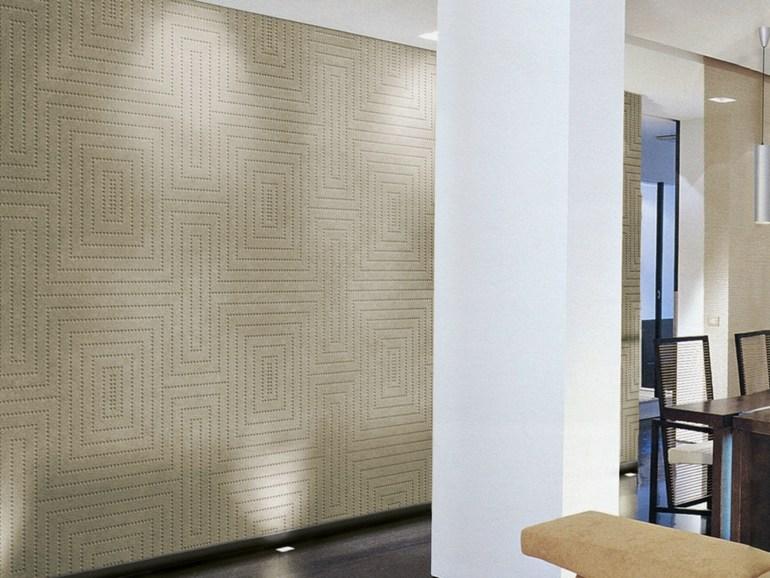 PARKOUR LABYRINTH (fibra di vetro per pareti)