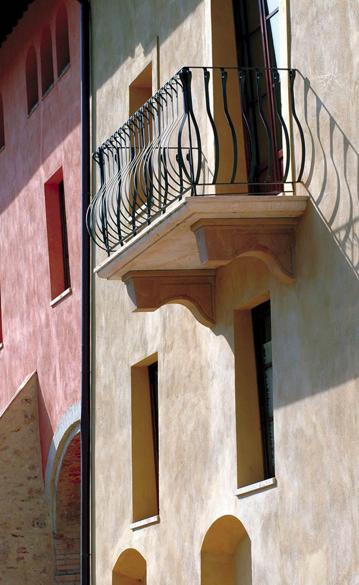 Pitture e vernici per esterni san marco sikkens aldo verdi for San marco vernici