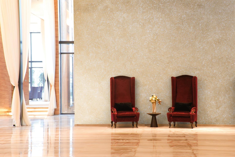 Pitture decorative decori classici prodotti san marco for San marco vernici