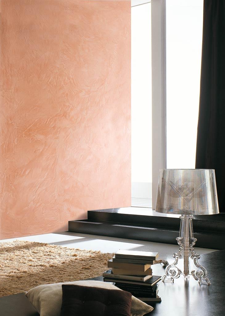 San marco marmorino classico decorativi san marco aldoverdi for San marco vernici