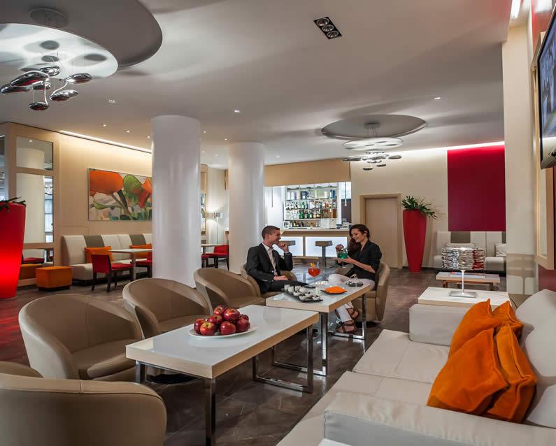 living_ramada_plaza_hotel