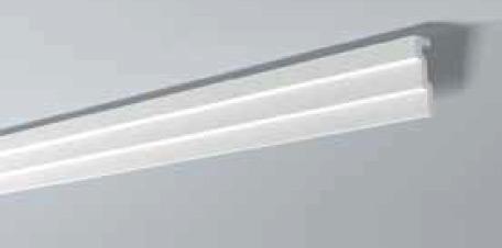 Cornici polistirolo per soffitti in vendita online milano for Cornici in polistirolo per soffitti
