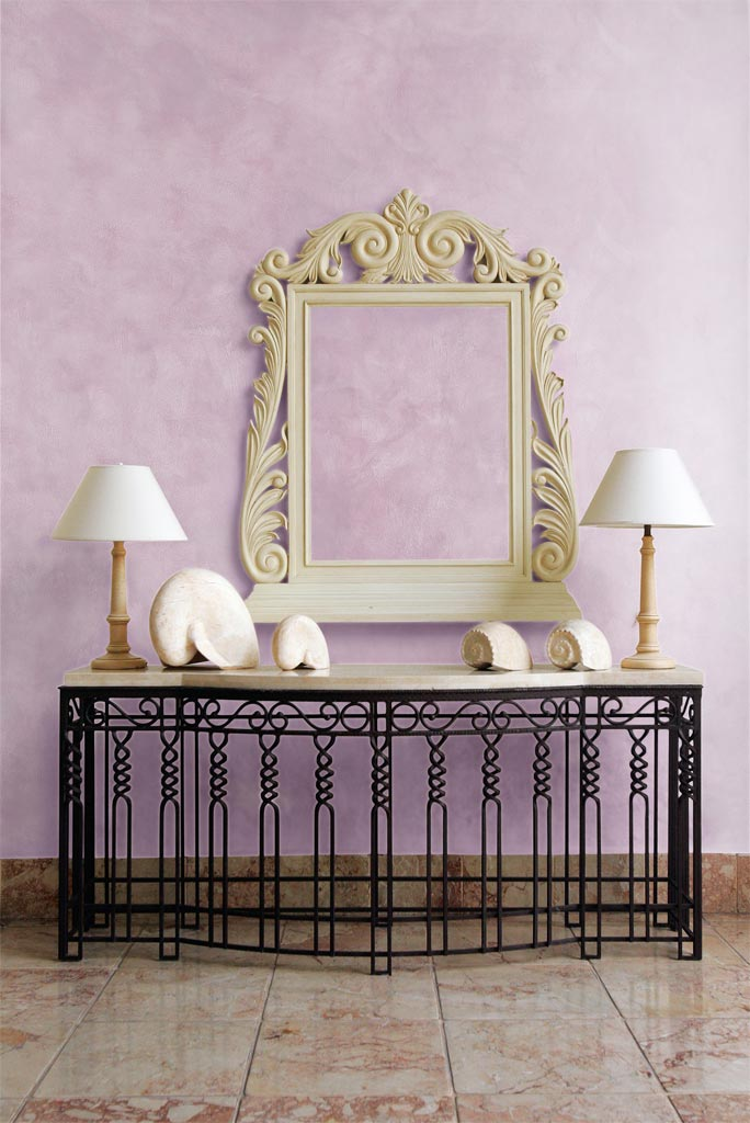 Perlaceo san marco pitture decorative san marco aldo verdi for San marco vernici