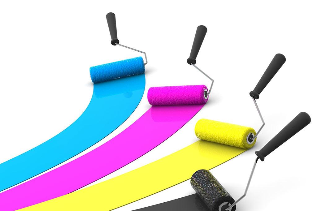 scegli il colore imbianca la tua casa