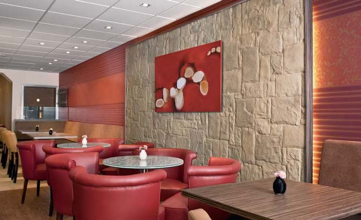 NCM-normastone-rivestimento-murale