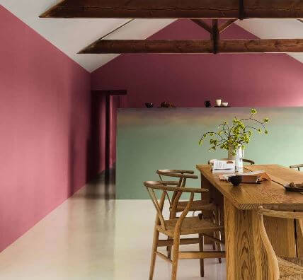 Pittura Lavabile Per Interni Sikkens.Rivenditore Sikkens Milano Colorificio Sikkens Milano