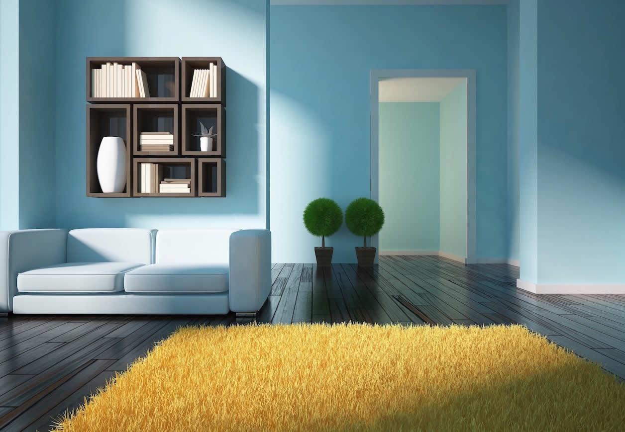 Free vernice per pareti esterne vernice per esterno casa - Come scegliere il colore esterno della casa ...