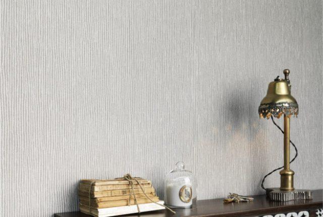 rivestimento pareti fibra di vetro gavatex