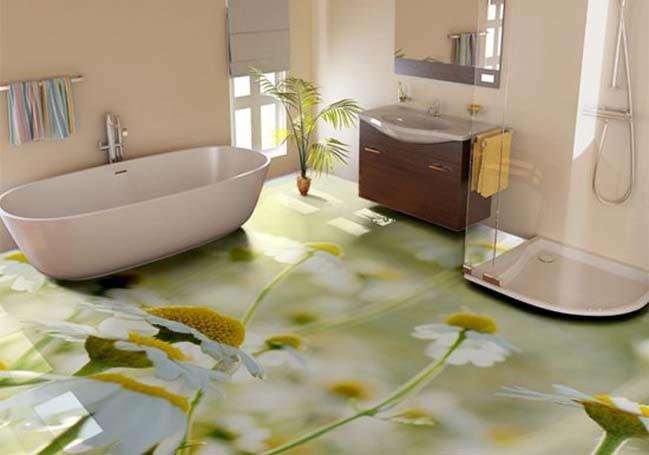 Crea il tuo pavimento in resina resine milano aldoverdi