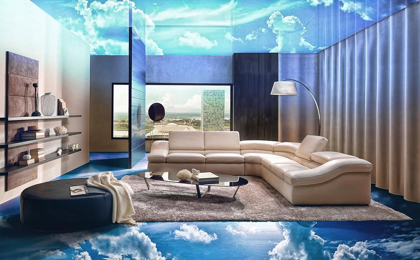 Crea il tuo pavimento in resina resine milano aldoverdi for Crea la tua casa 3d