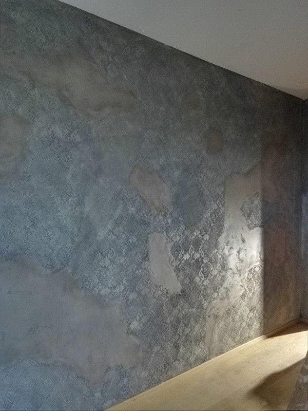 decorativo-minerale-calcecruda-novacolor-2