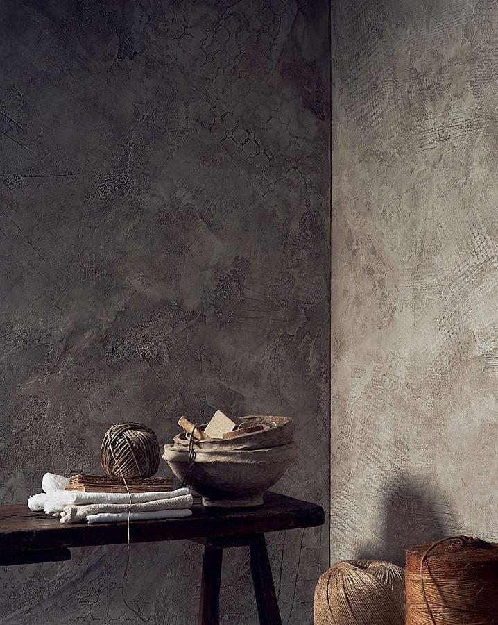 decorativo-minerale-calcecruda-novacolor-3