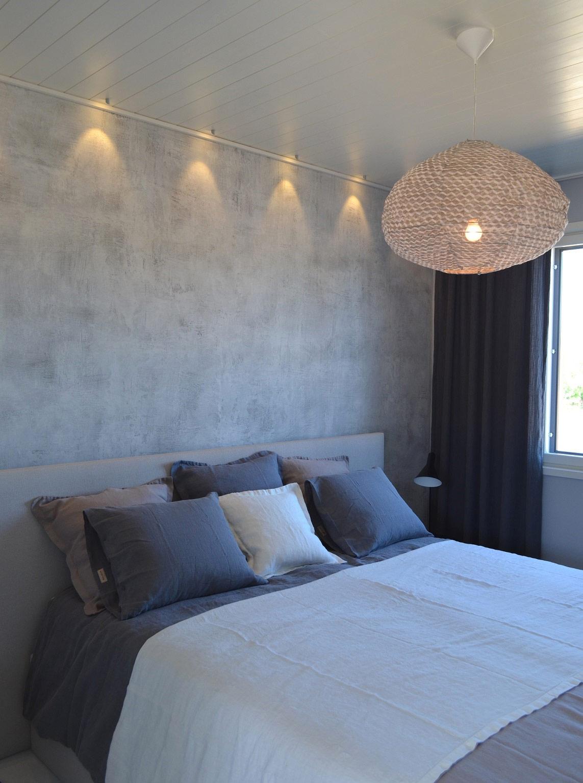 decorativo-minerale-effetto-cemento-archi-concrete-novacolor