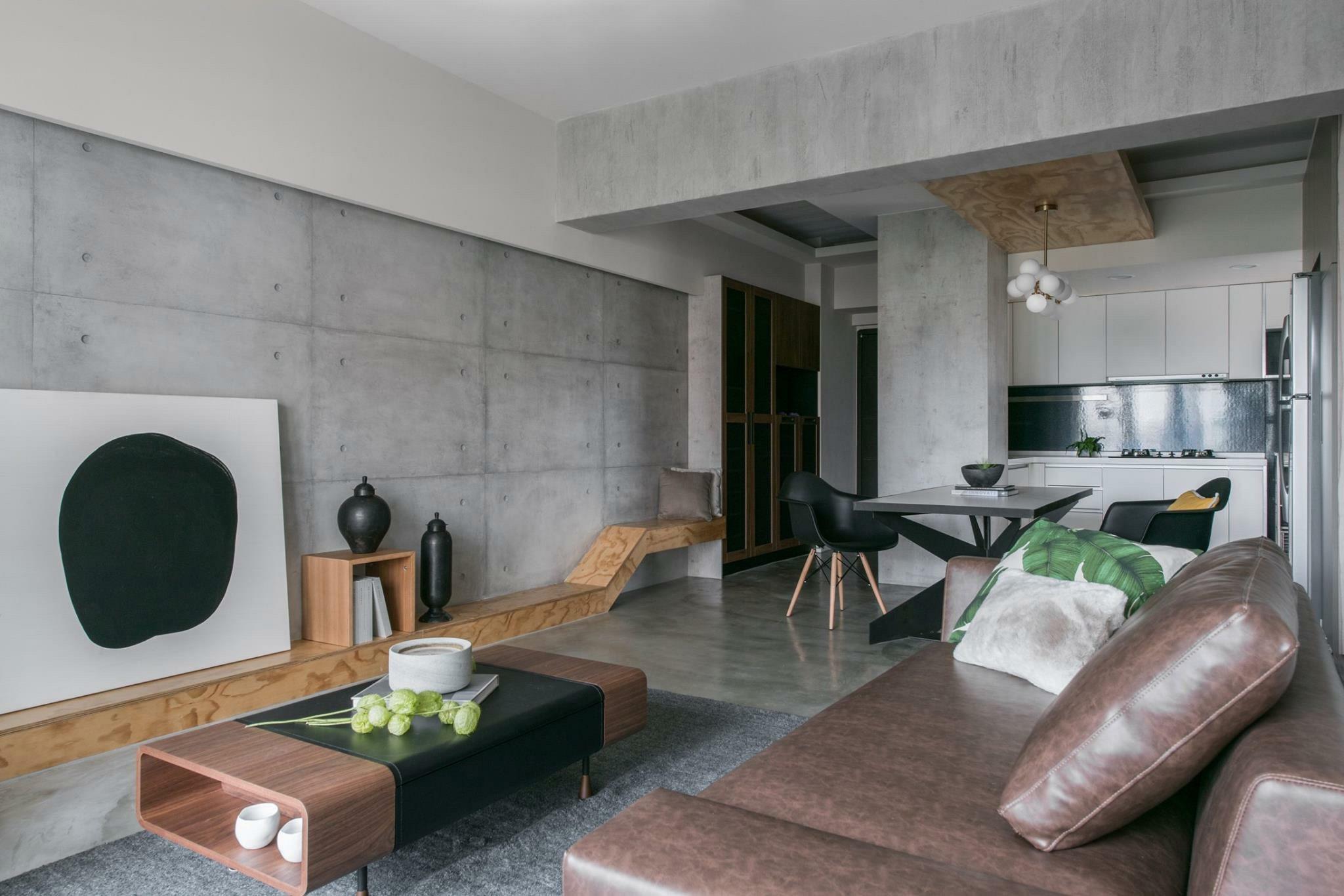 rivestimento-decorativo-minerale-effetto-cemento-archi-concrete-novacolor-2