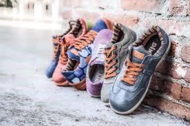 Dike scarpe antinfortunistiche e abbigliamento aldoverdi for Nmc italia srl