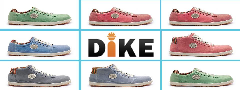 scarpe-antinfortunistiche-dike