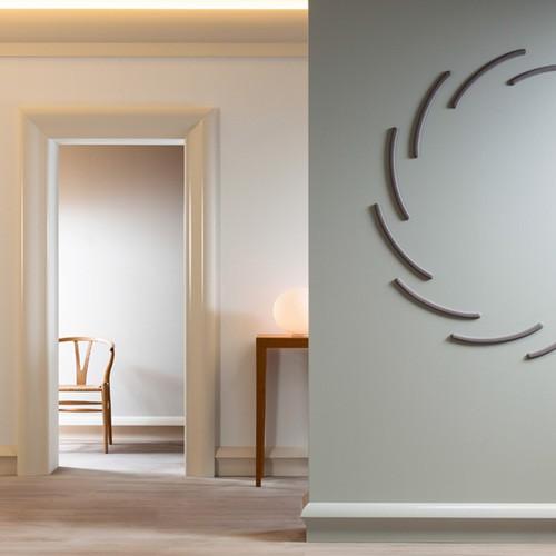Orac decor Linea Luxxus